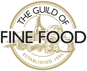 The Guild of Fine Food - Established 1995