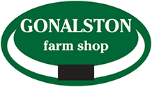 Farm Shop Nottingham
